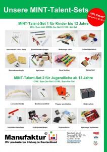 Infoblatt TS-MINT 05-2017 final Web